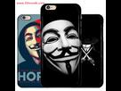http://www.noelshack.com/2017-10-1489051518-vendetta-coque-pour-iphone5-5s-6-6s-6-plus-7-7-plus.jpg