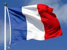 http://image.noelshack.com/fichiers/2017/10/1489106293-drapeau.png