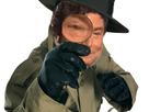 https://image.noelshack.com/fichiers/2017/10/1489171350-detectivejesus.jpg