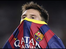https://image.noelshack.com/fichiers/2017/10/1489241301-messi-cache-honte-barca2.png