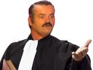 http://www.noelshack.com/2017-10-1489245825-avocat-risitas.png