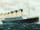 https://image.noelshack.com/minis/2017/11/1489425211-titanic.png
