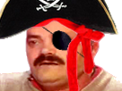 https://image.noelshack.com/fichiers/2017/11/1489442376-risitas-pirate.png
