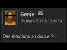 http://www.noelshack.com/2017-11-1489442815-genie.png