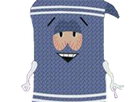 http://image.noelshack.com/fichiers/2017/11/1489491468-juvesky.png