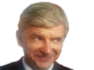 http://image.noelshack.com/fichiers/2017/11/1489495412-wenger.png