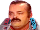 https://image.noelshack.com/fichiers/2017/11/1489502123-risitas-switch.png