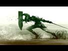 http://www.noelshack.com/2017-11-1489528158-game-the-legend-of-zelda-wallpaper.jpg
