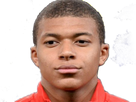https://image.noelshack.com/fichiers/2017/11/1489595052-mbappe.png