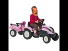 https://image.noelshack.com/fichiers/2017/11/1489758281-tracteur.png