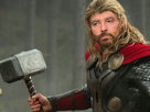 https://image.noelshack.com/fichiers/2017/11/1489958995-arno-montebourg-thor.png