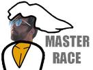 https://image.noelshack.com/minis/2017/11/1489962472-ademo-master-race.png