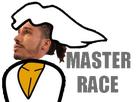 https://image.noelshack.com/fichiers/2017/11/1489963073-nos-master-race.png