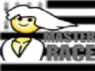 https://image.noelshack.com/minis/2017/12/1490096146-bretonmasterrace.png
