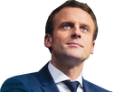 https://image.noelshack.com/fichiers/2017/12/1490096202-stickermacron.png