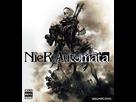 Vos jeux terminés en 2017 - Page 5 1490101098-nier-automata-cover-art