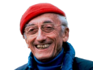 http://image.noelshack.com/fichiers/2017/12/1490297107-cousteau.png