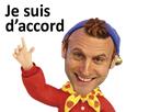 https://image.noelshack.com/minis/2017/12/1490301303-oui-oui-macron.png