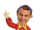 http://image.noelshack.com/fichiers/2017/12/1490301396-macron-oui-oui.png