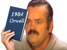 https://image.noelshack.com/fichiers/2017/12/1490340163-1984orwell.png