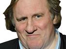 https://image.noelshack.com/fichiers/2017/12/1490372863-depardieu-troll.png