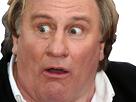 http://image.noelshack.com/fichiers/2017/12/1490372892-depardieu-surprise.png