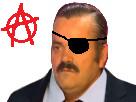 http://www.noelshack.com/2017-12-1490382147-el-risitas-anarchiste.png
