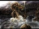 http://image.noelshack.com/fichiers/2017/12/1490382399-joermungandr-the-midgard-serpent-by-randommumble-d7rjfgv.jpg