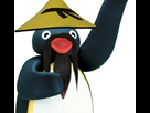 https://image.noelshack.com/fichiers/2017/12/1490389908-pingu-gifs-chinois3371219.png