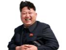 http://image.noelshack.com/fichiers/2017/12/1490436484-kimjongheureux.png