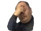 https://image.noelshack.com/fichiers/2017/12/1490485339-serb5.png