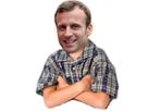 https://image.noelshack.com/fichiers/2017/12/1490517609-1472762060-doui-de-macron.png