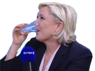 https://image.noelshack.com/fichiers/2017/13/1490628915-mlepen04.png