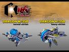 http://www.noelshack.com/2017-13-1490693666-dragon-heavy2.jpg