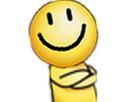 https://image.noelshack.com/fichiers/2017/13/1490736787-smile.png