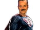 https://image.noelshack.com/fichiers/2017/13/1490814331-superrisitas.png