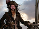 https://image.noelshack.com/minis/2017/13/1490822916-fillon-pirate-j.png