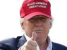 http://image.noelshack.com/fichiers/2017/13/1490847128-trump11.png