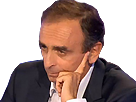 http://image.noelshack.com/fichiers/2017/13/1490847131-zemmour11.png
