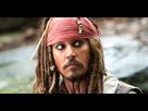 http://image.noelshack.com/fichiers/2017/13/1490918140-talk-like-a-pirate-day-jack-sparrow.jpg