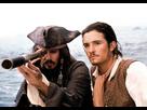 http://image.noelshack.com/fichiers/2017/13/1490919172-orlando-bloom-de-retour-dans-pirates-des-caraibes-5.jpg