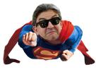 http://image.noelshack.com/fichiers/2017/13/1491057817-jlm-superman.png