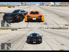 1491222812-grand-theft-auto-v-03-28-2017
