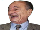 http://image.noelshack.com/fichiers/2017/14/1491238987-chirac-rire.png