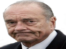 http://image.noelshack.com/fichiers/2017/14/1491238994-chirac-depit.png