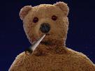 https://image.noelshack.com/fichiers/2017/14/1491239399-ruthveun-nounours3cannabis.png