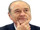 https://image.noelshack.com/minis/2017/14/1491240316-chirac-ref.png