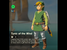 http://www.noelshack.com/2017-14-1491388278-tunic-of-the-wind.png