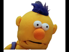 http://image.noelshack.com/fichiers/2017/14/1491390956-yellowperplexe.png