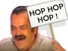https://image.noelshack.com/minis/2017/14/1491408175-hophophop.png
